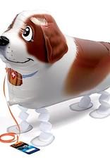 Burton & Burton Animal Balloon