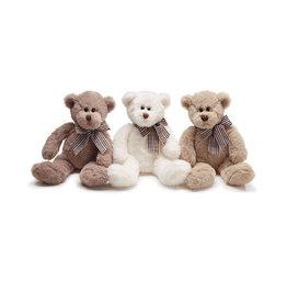 Burton & Burton Plush 11' Bear