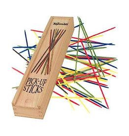 Pick-Up Sticks