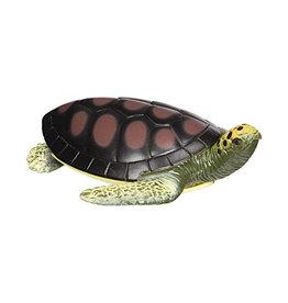 Turtle Squishimals