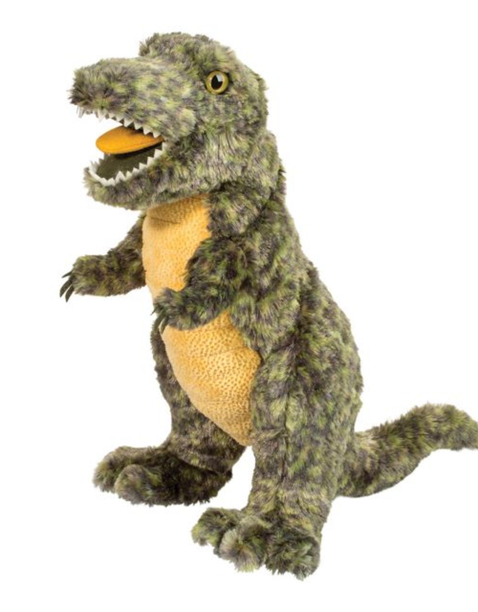 Douglas Toys Thunder T-Rex,