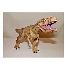 Dr Cool Science Tyrannosaurus Rex
