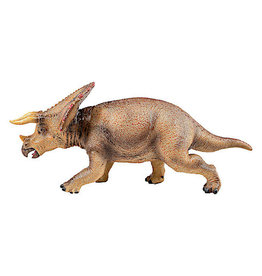 Dr Cool Science Triceratops