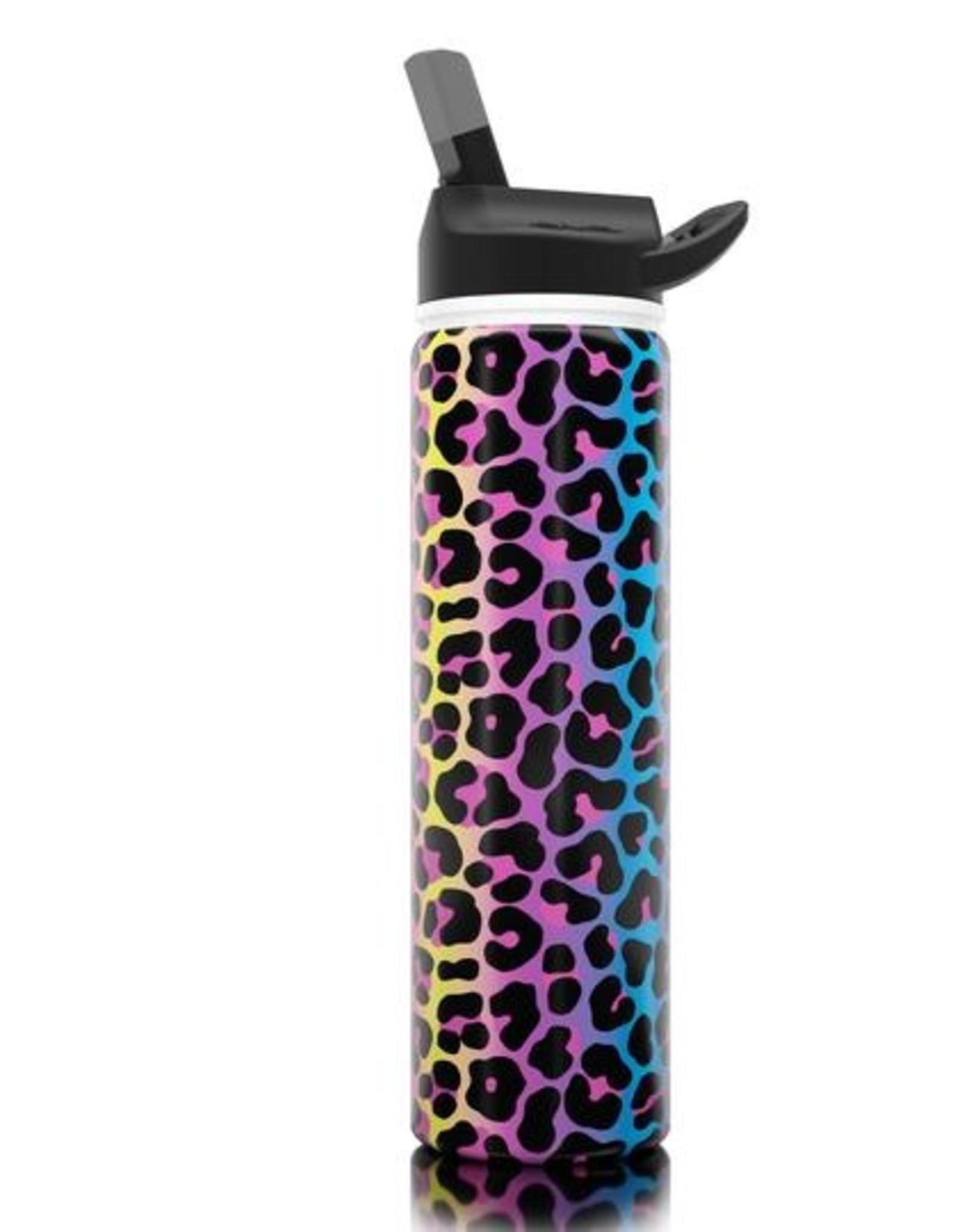 Sic 27 oz Water Bottles-Pattern