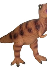 Universal Specialities Soft Skin Dino