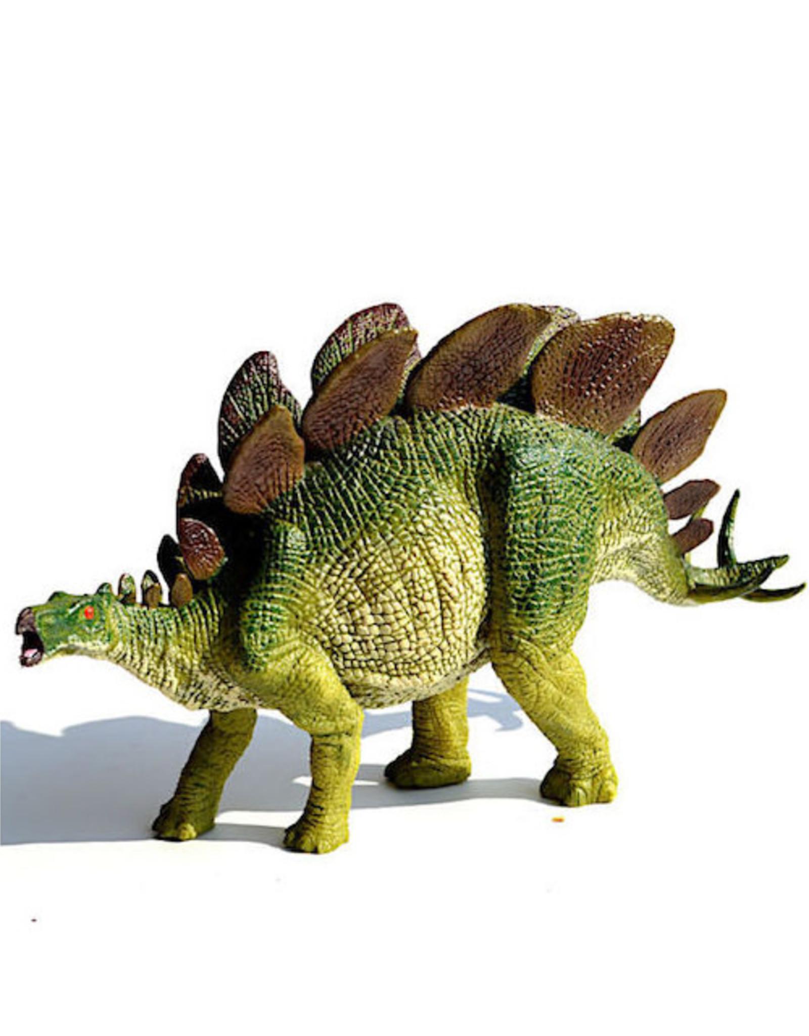 Universal Specialities Large Dino