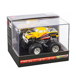 HQ Kites RC Mini Off-Road Truck