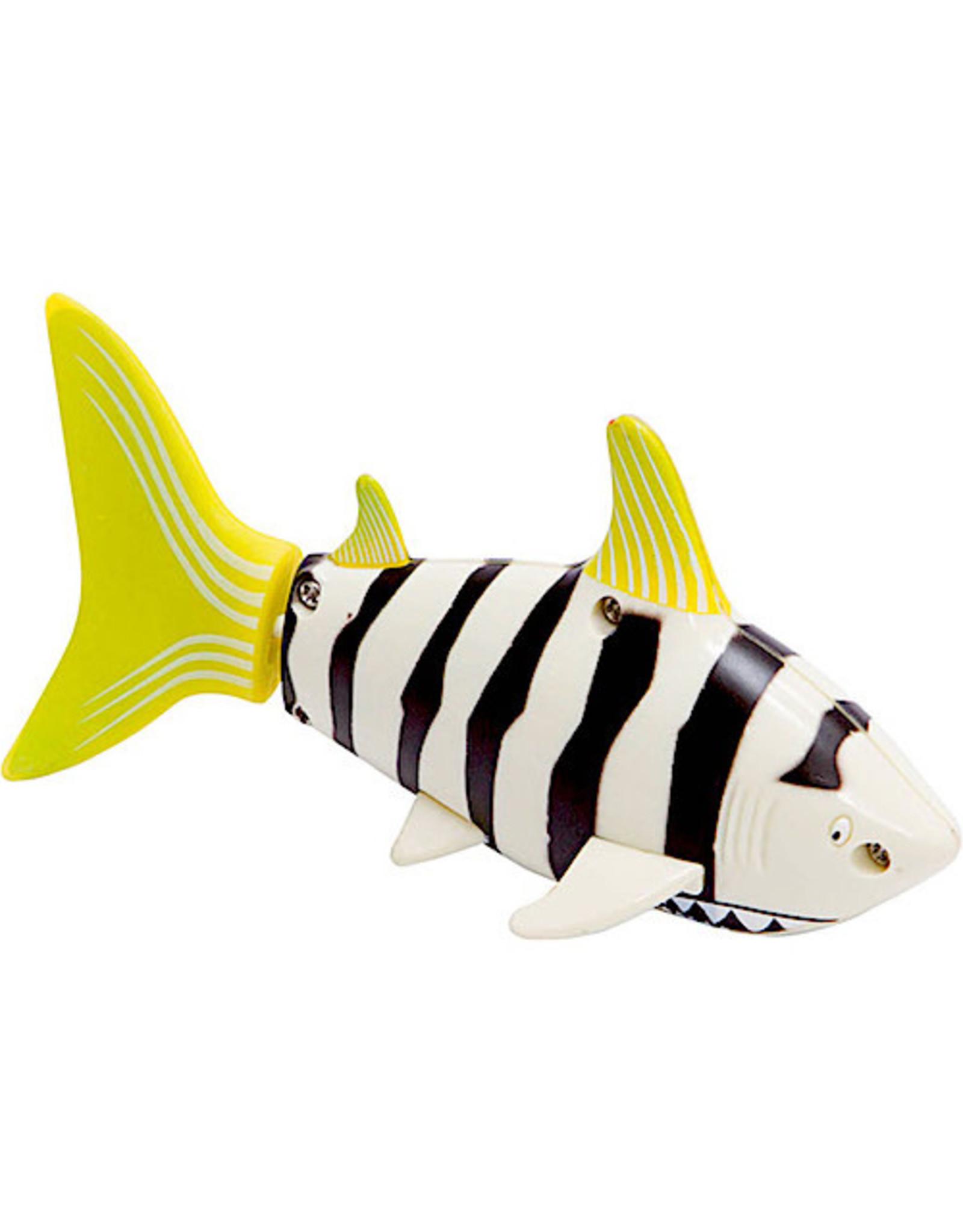 HQ Kites RC Mini Shark