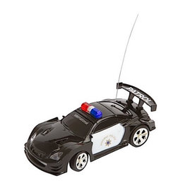 HQ Kites RC Mini Racer