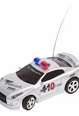 HQ Kites RC Mini Racer
