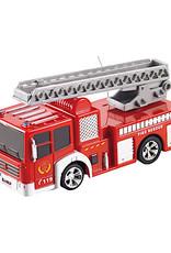 HQ Kites RC Mini Fire Truck