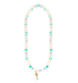 Boutique Superstar Necklace