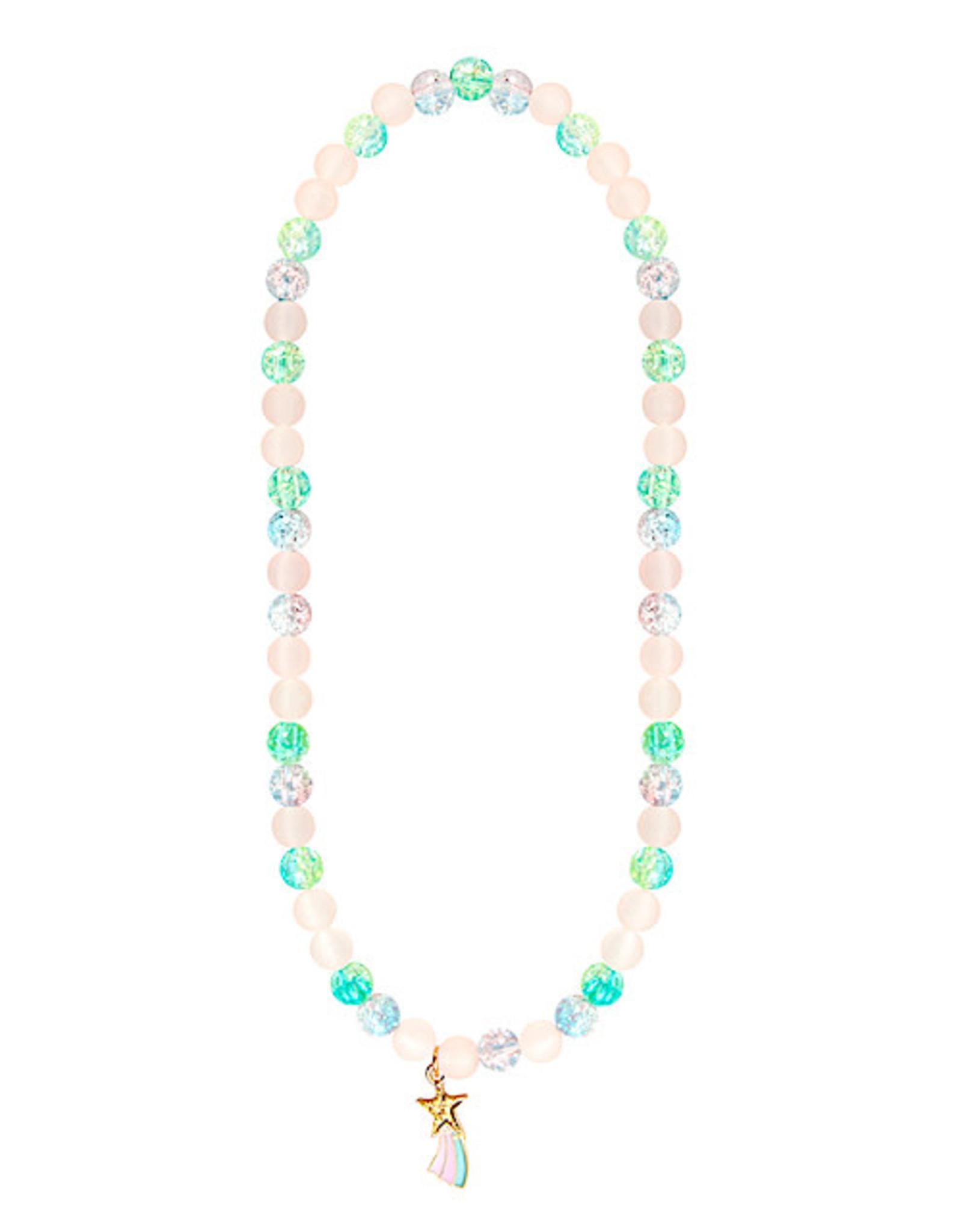 Boutique Love Necklace