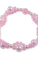 Boutique Braided Bracelet
