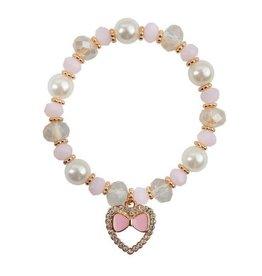 Boutique Love Bracelet