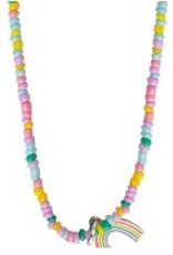 Boutique Rainbown Magic Necklace
