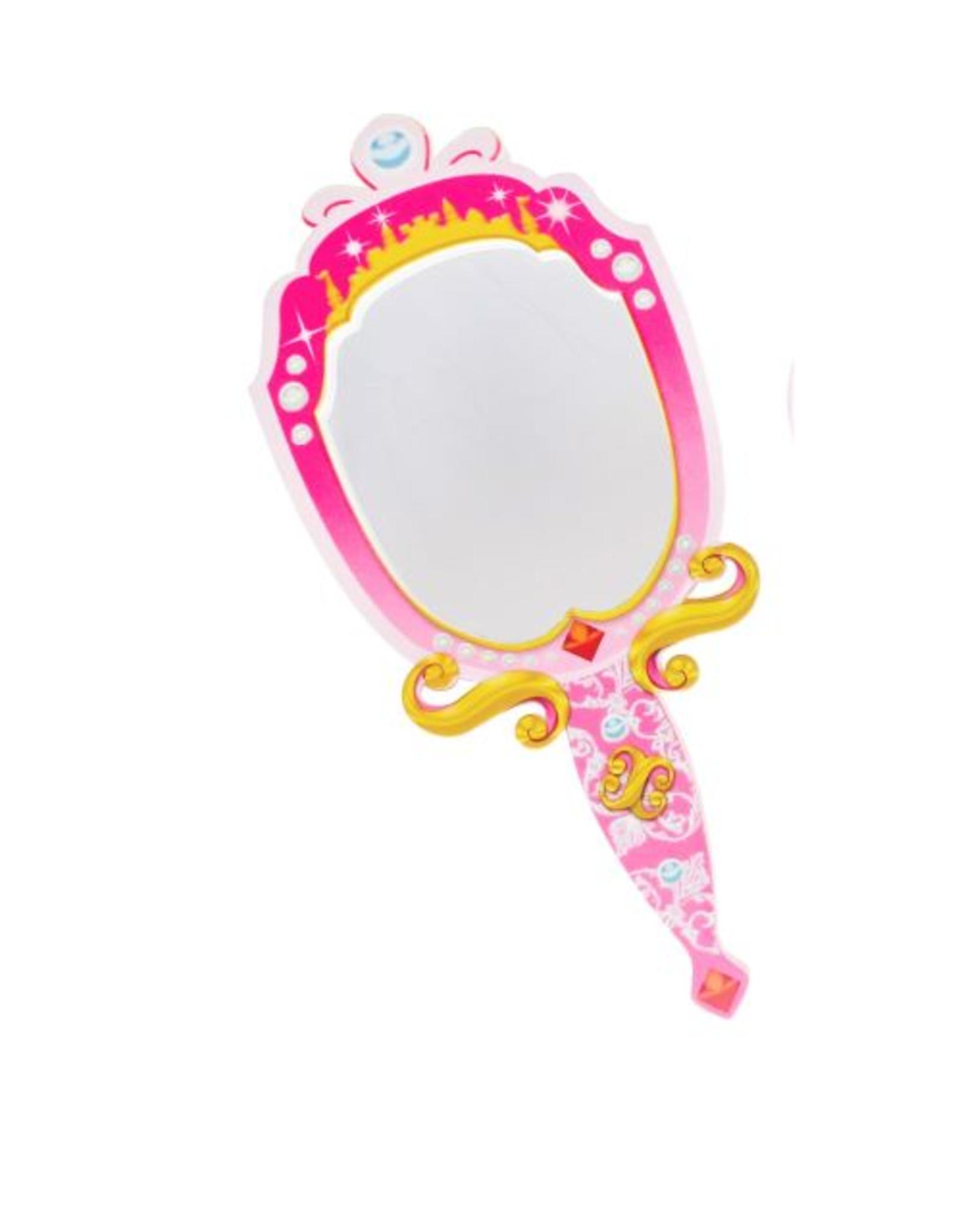 Princess Mirrors