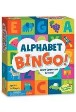 Mindware Alphabet Bingo!
