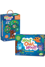 Mindware Hoot Owl Hoot!