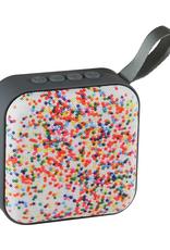 Watchitude Bluetooth Speaker