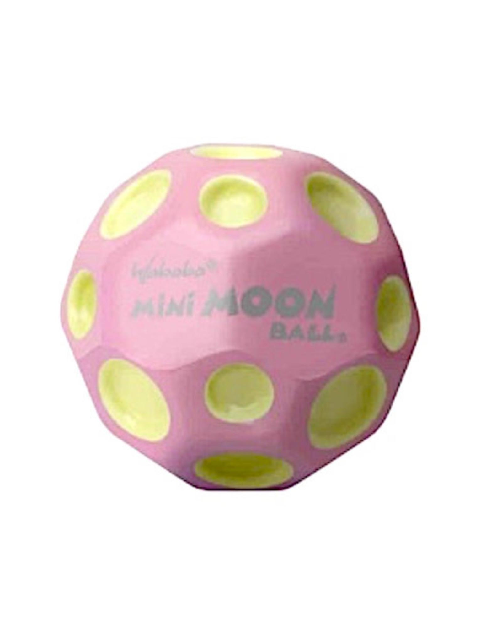 Waboba Mini Moon Ball