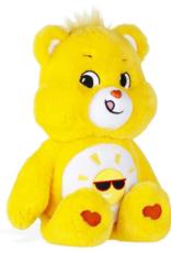 Schylling Care Bears - Medium Plush