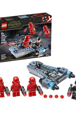 Lego Sith Troopers Battle Pack
