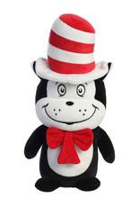 aurora Squishy Cat in the Hat