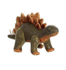 "aurora 13"" Stegosaurus"