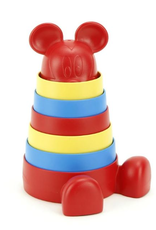 Green Toys Disney Stacker