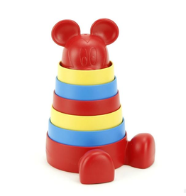 Green Toys Disney Stacker
