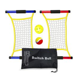 Switch Ball