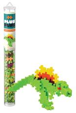 Plus-Plus Plus-Plus Spinosaurus