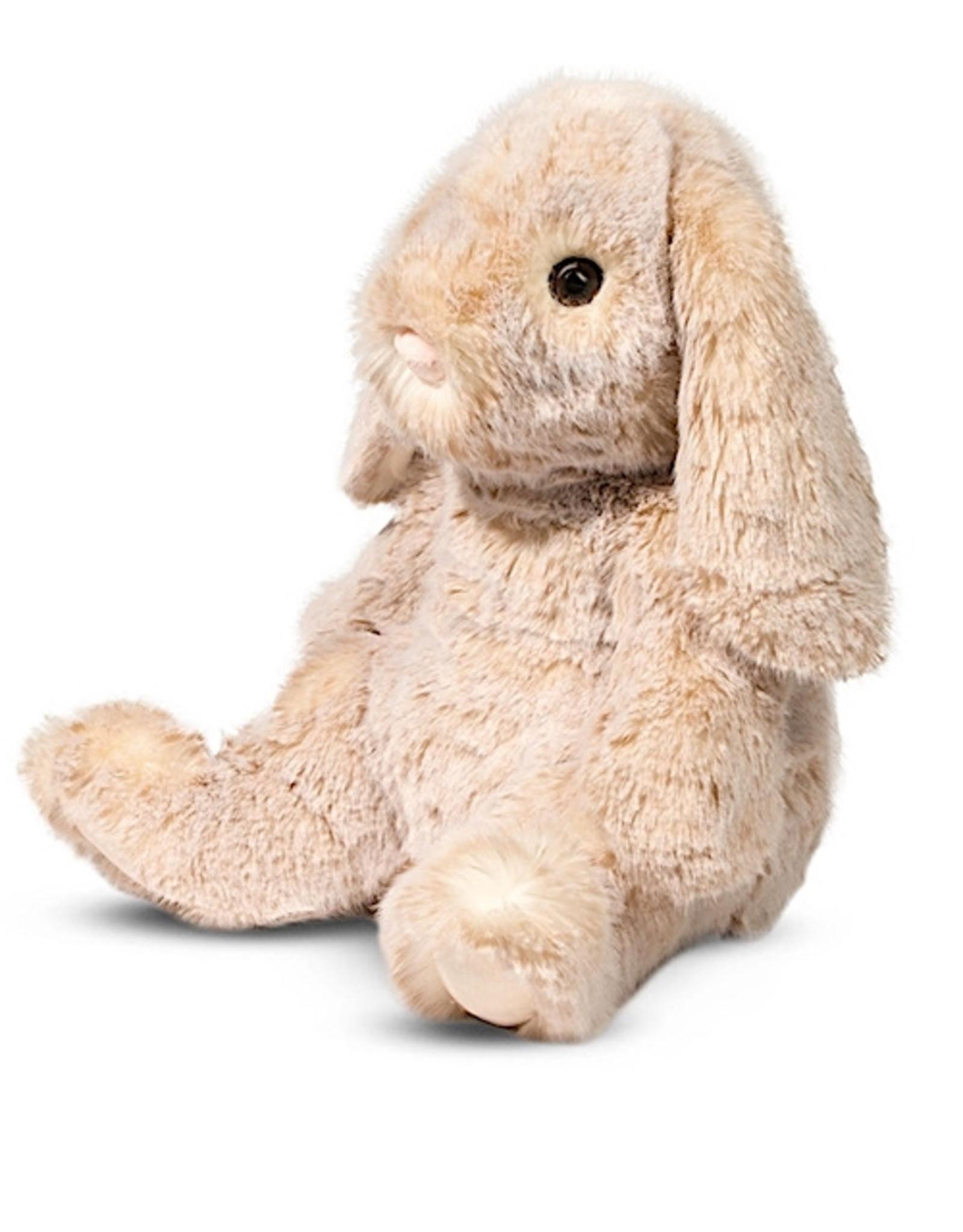 Douglas Toys Deluxe Bunny