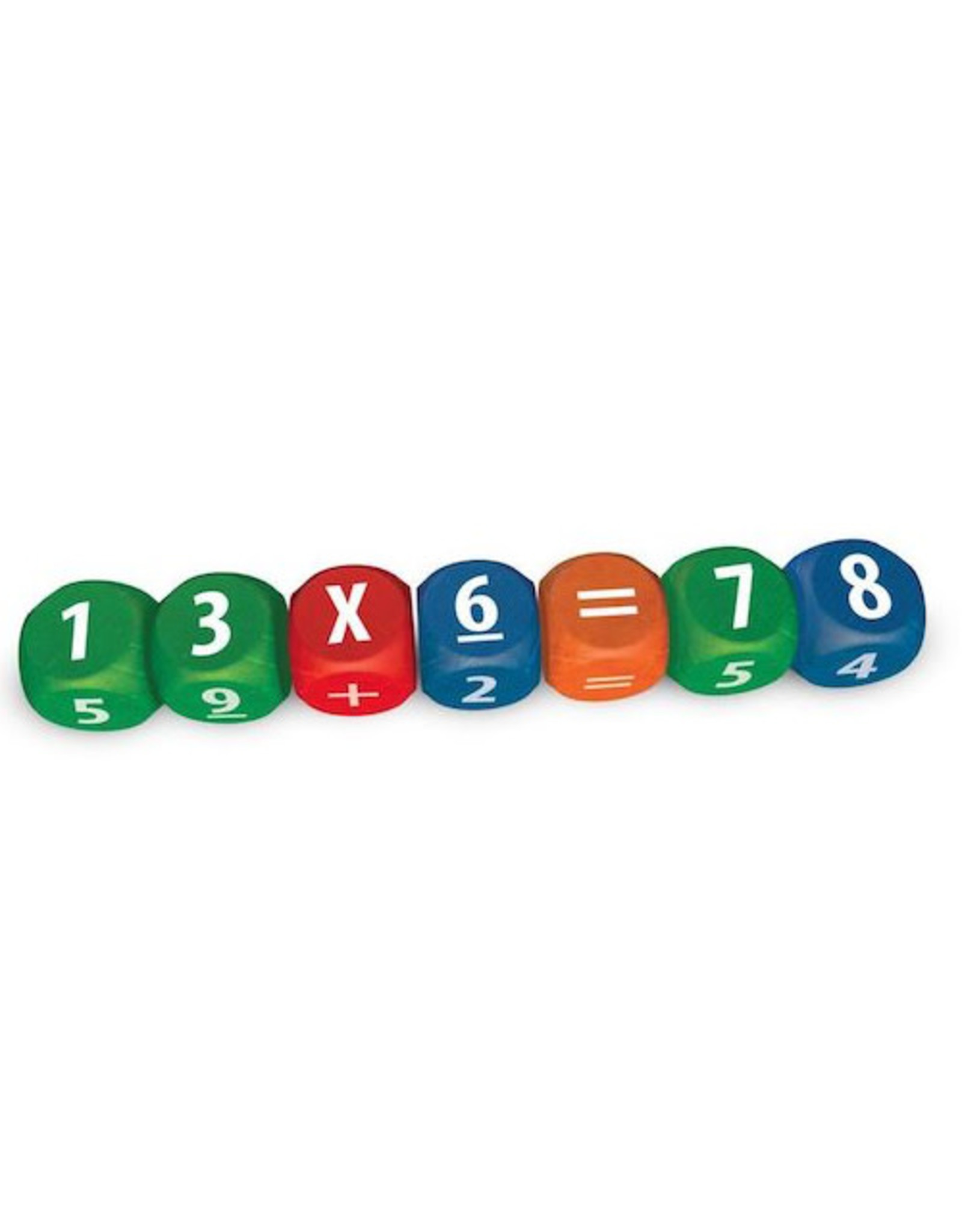 V-Cube Rolling CUBES Pytagora