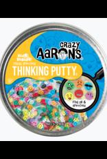 Crazy Aaron's Putty Hide Inside