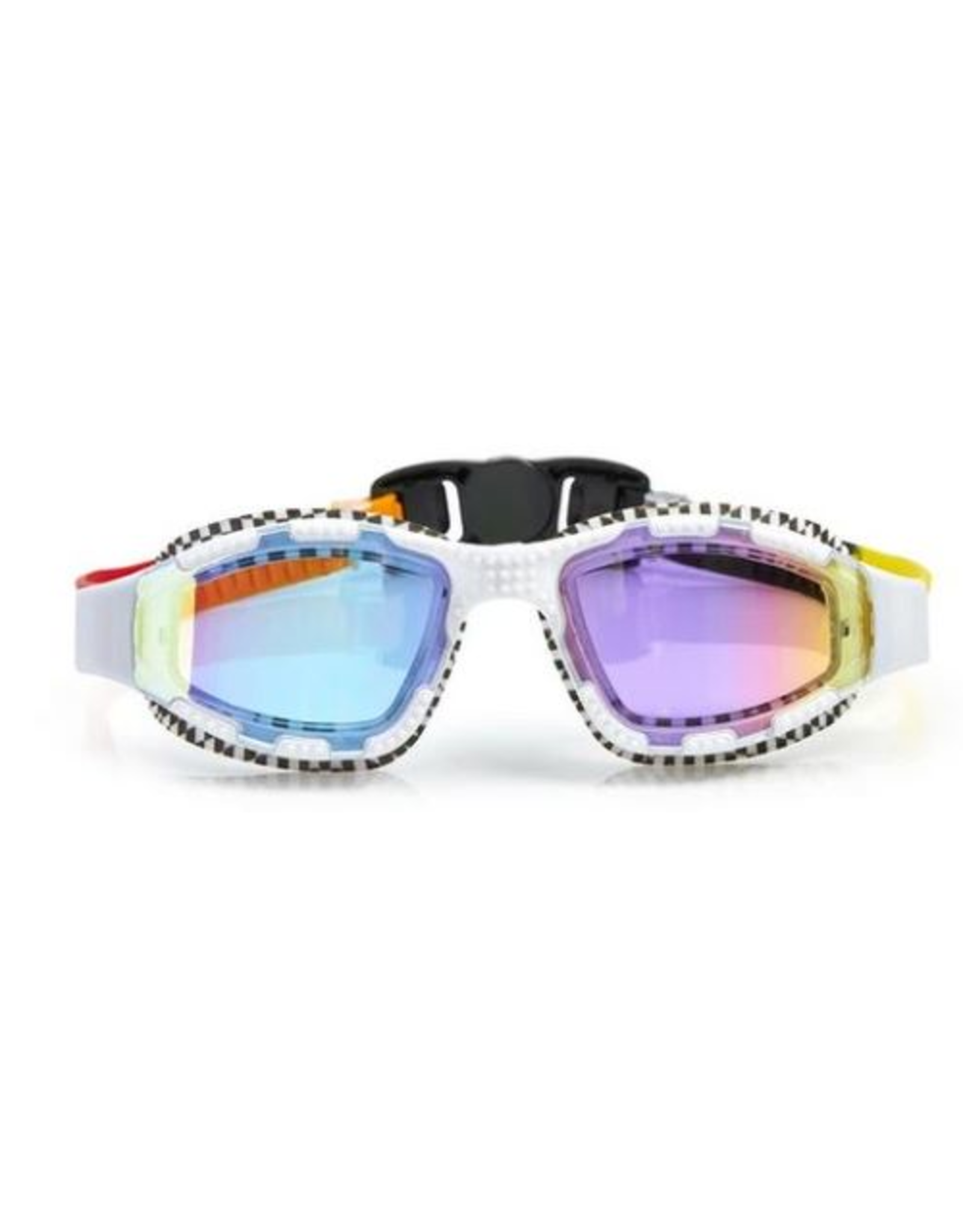 Bling20 Goggles Street Vibe 6yrs+
