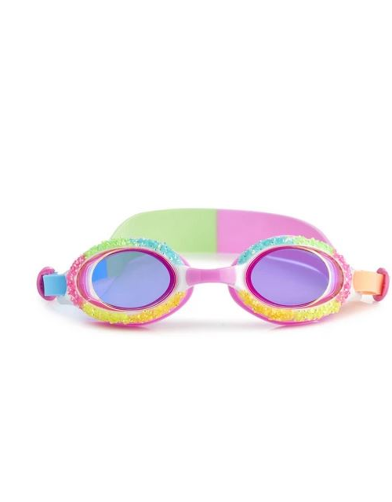 Bling20 Goggles Pop Rock 3 yrs+