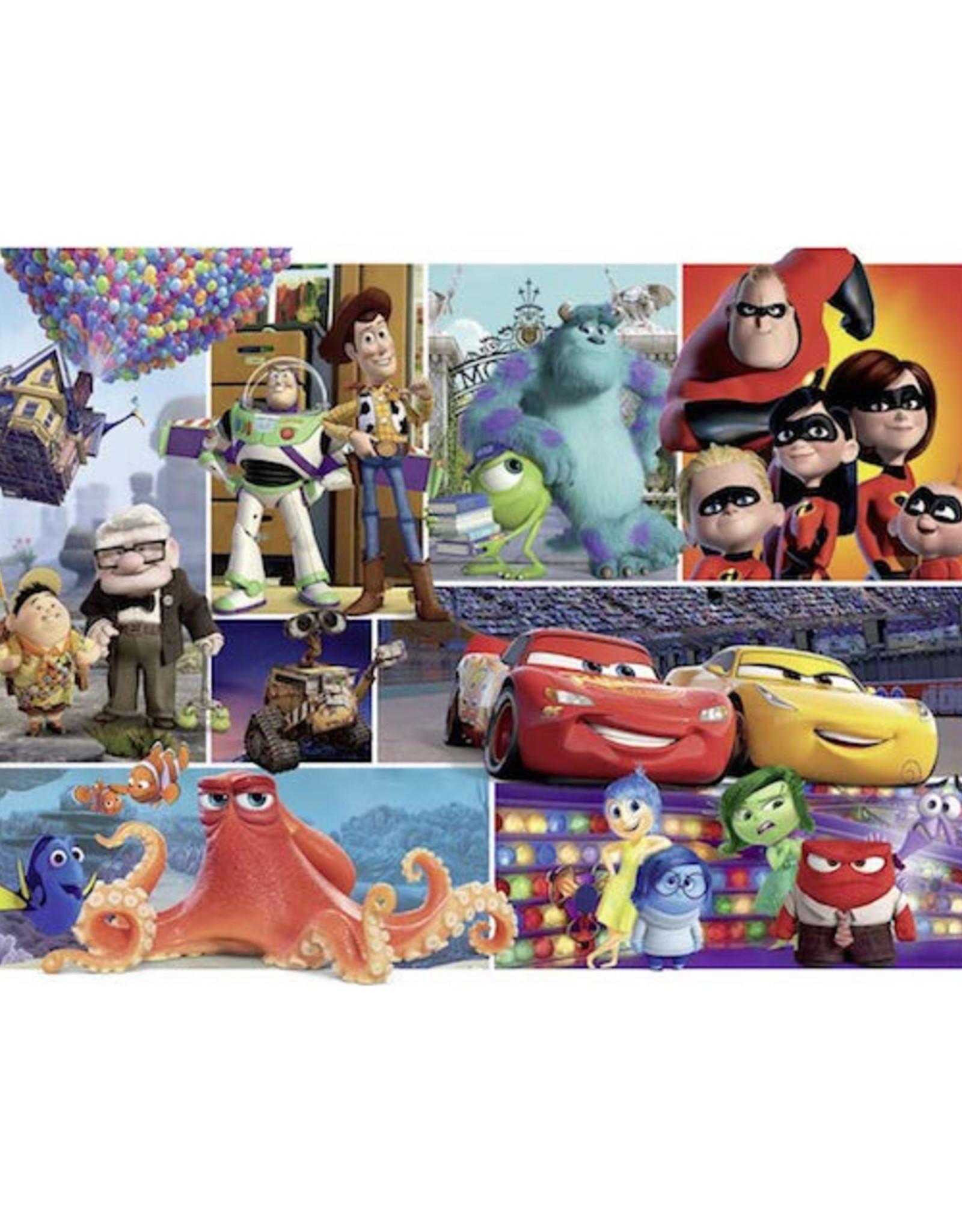 Ravensburger Pixar Friends (60pc)