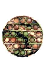 Confetti Corp POP Fidgets Tie Dye