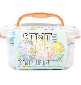 STMT Tie Dye Kit