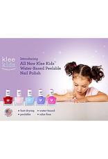 Klee Klee Paint N Peel