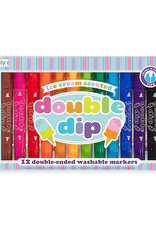 Ooly Double Dip Scented Markers