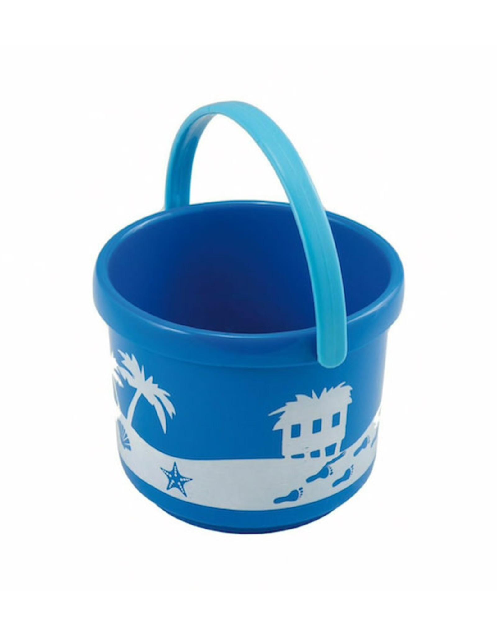HABA Bucket