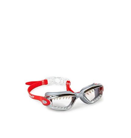 Bling20 Goggles - Jawsome