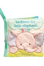 Douglas Toys Baby Activity Book