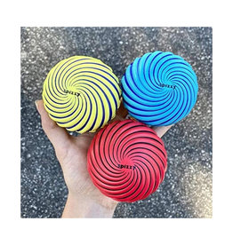 Waboba Spizzy Ball, Assorted Colors