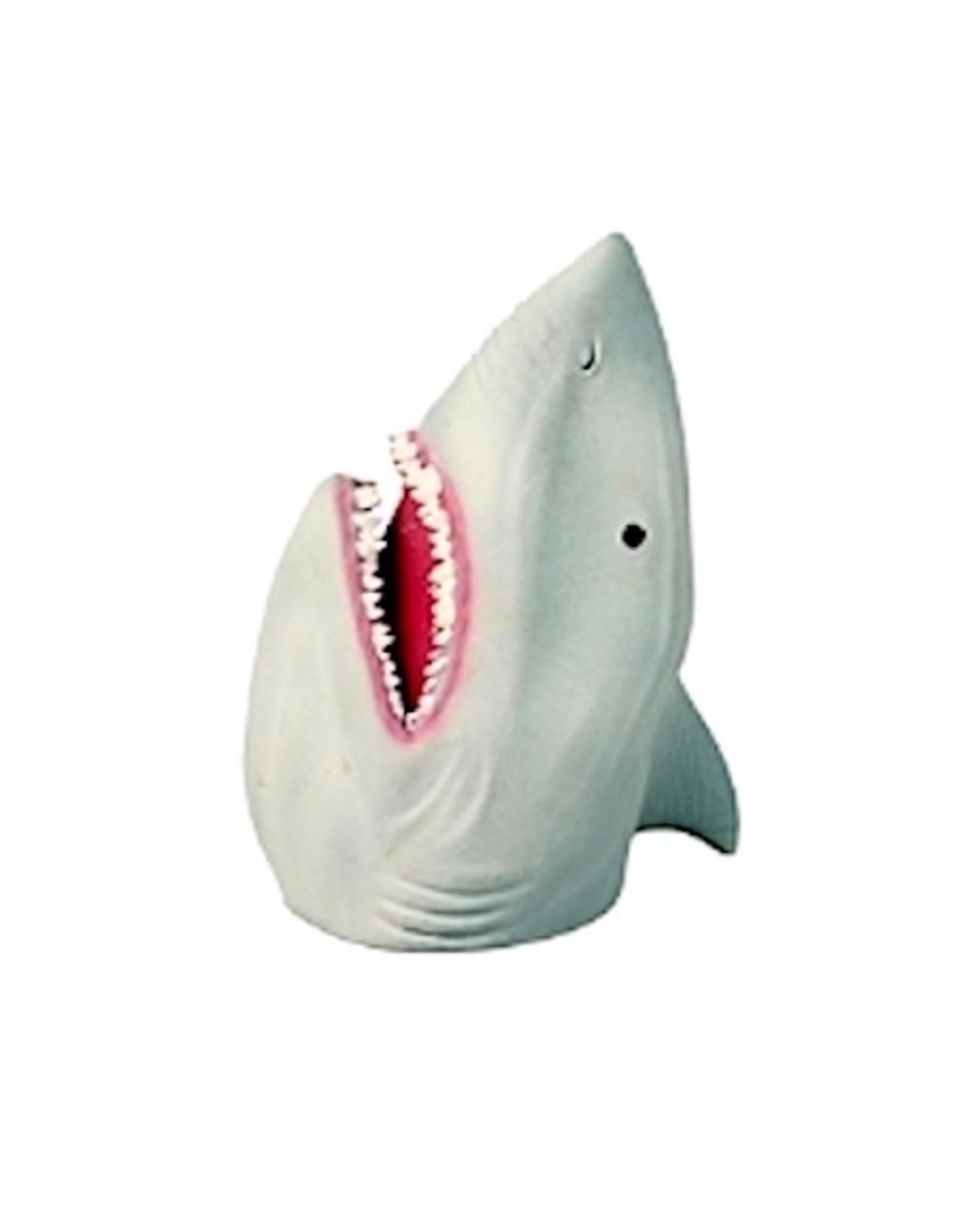 Keycraft Shark Hand Puppet