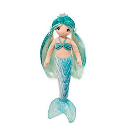 Douglas Toys Mermaid