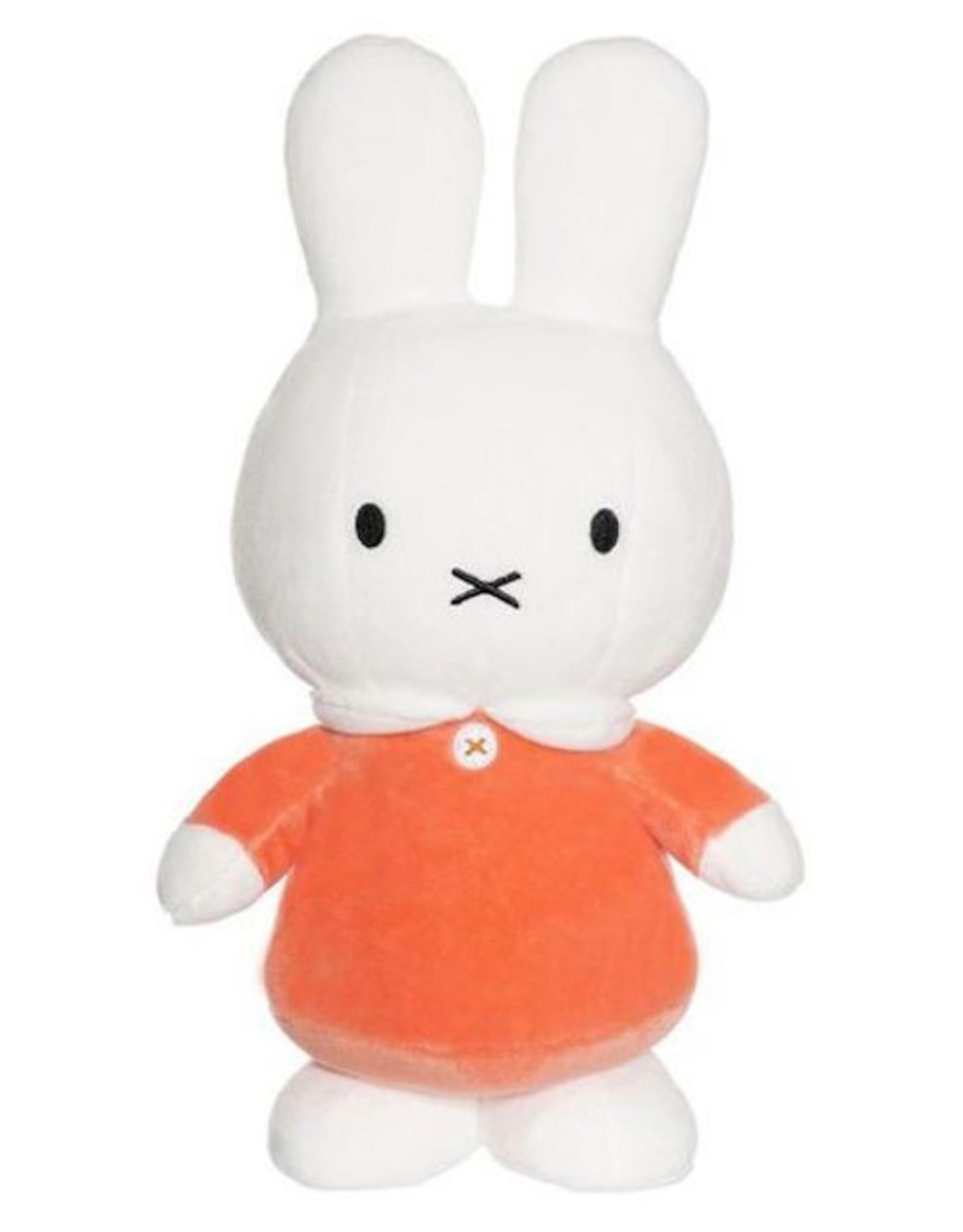 Douglas Toys Miffy Classic